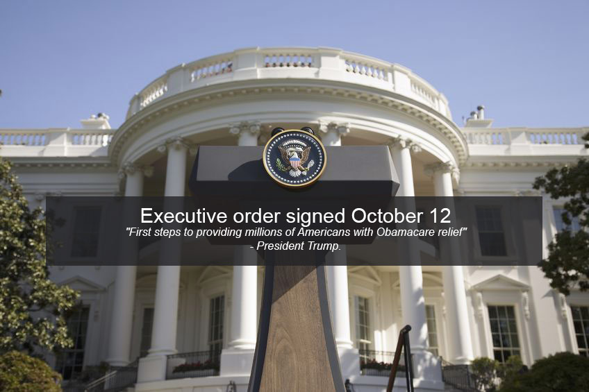 executive-order-signed-october-2017-White-House.jpg