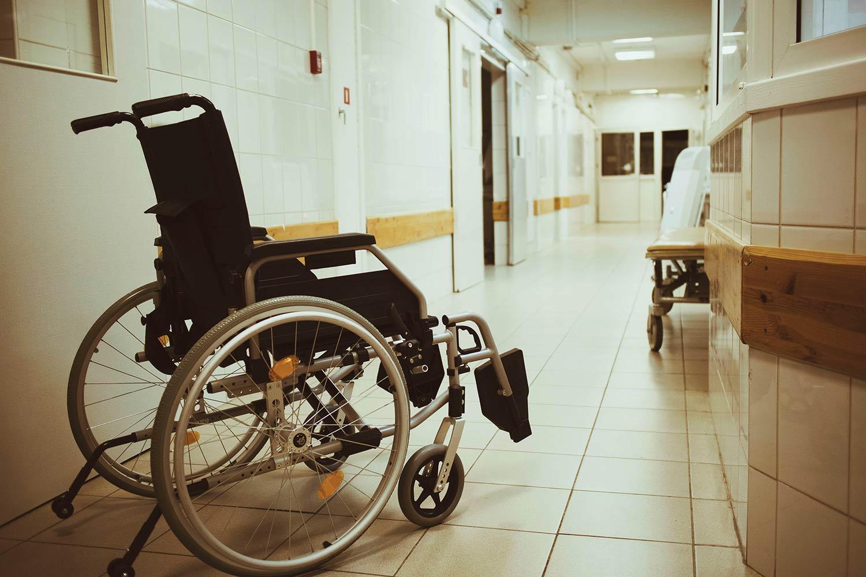 long-term-care-facility