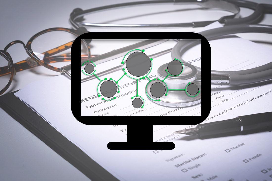stethoscope-and-network2.jpg