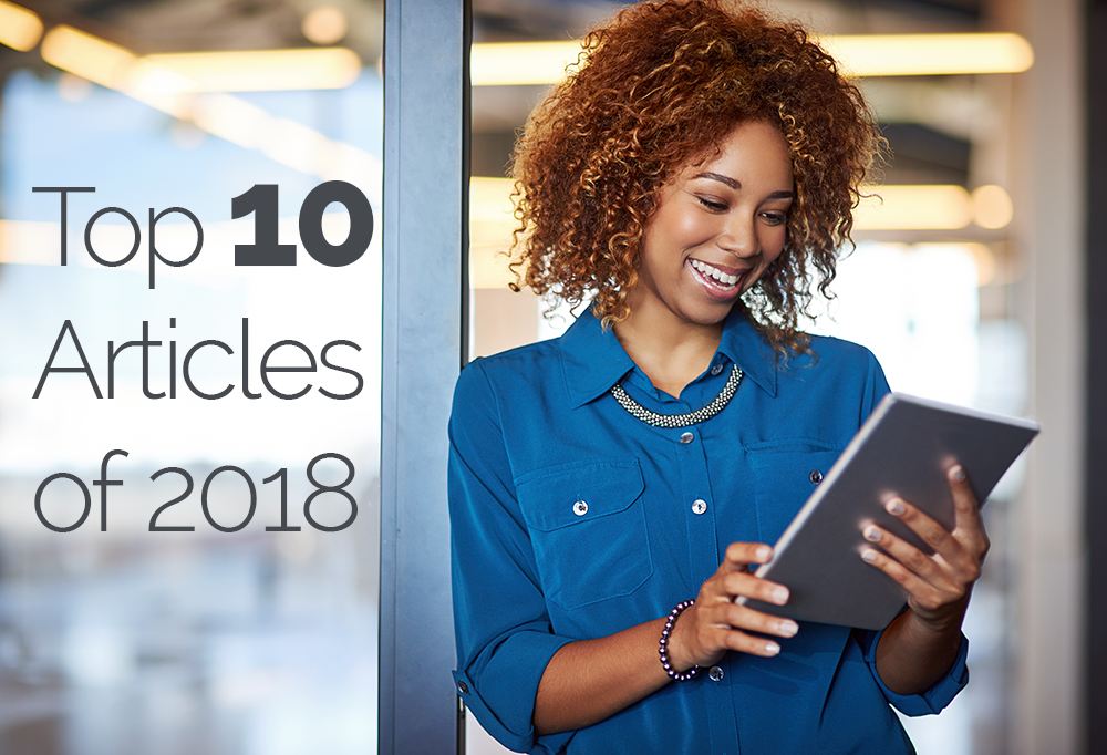 top-10-articles-of-2018