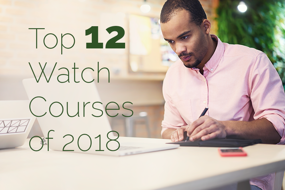 top-12-watched-courses-of-2018