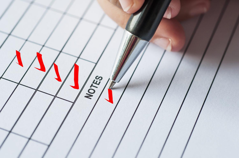 trust-administration-checklist.jpg