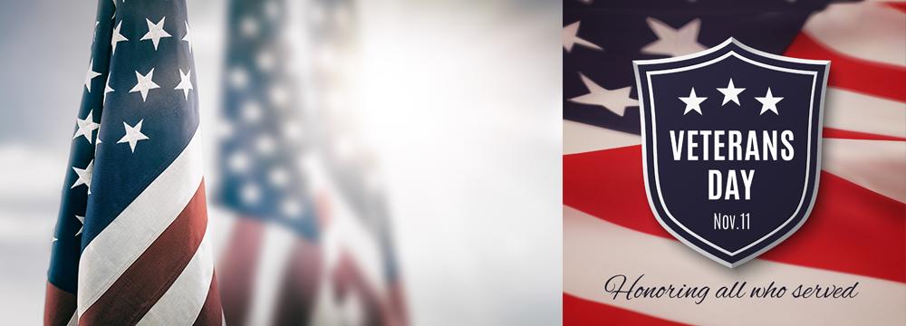 veterans-day-2018