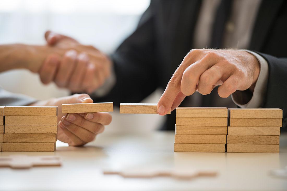 building-trust-of-your-elder-law-firm-
