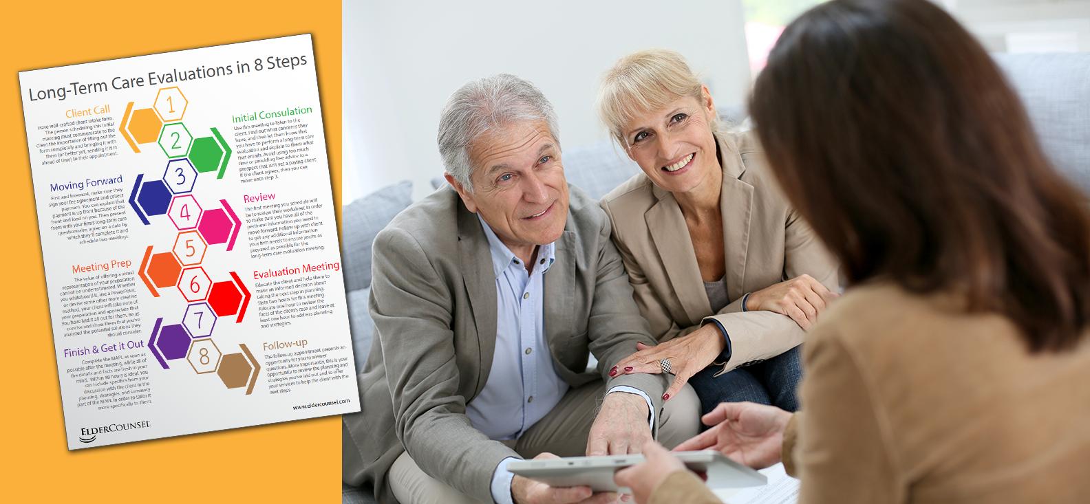 long-term-care-eval-in-8-steps-header-1