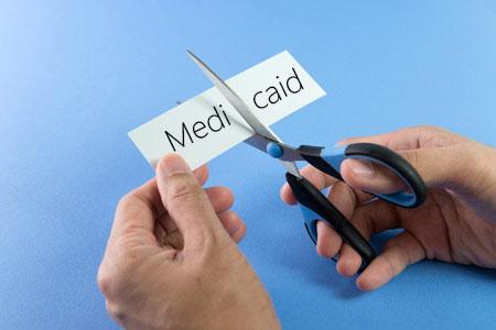 Medicaid-cuts.jpg